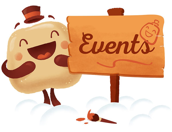 events-cinamon.jpg