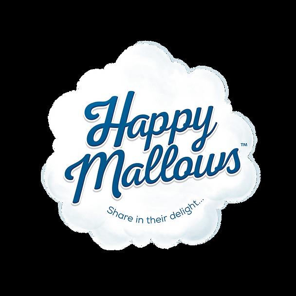 Happy Mallows