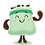 Thumbnail: Mighty Mint Choc