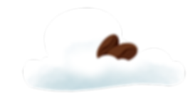cloud-coffee.png