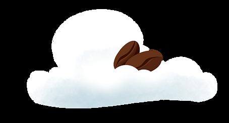 Luxury Marshmallows