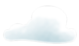 bg_cloud1.png