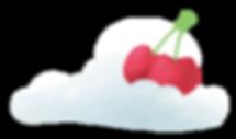 bg_cloudcherry.png