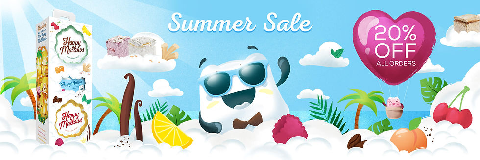 Summer Sale Post.jpg