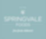 Springvale Foods Logo Square.png
