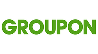 groupon-vector-logo.png