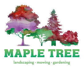maple-tree-logo-500px.jpg