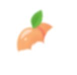 peach.png