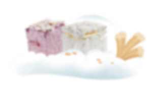 cloud-mallows-2.png