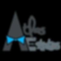 Atlas Estates logo