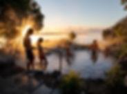 Polynesian-Spa Lake Spa.jpg