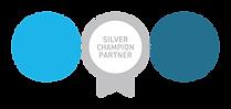 xero-silver-champion-partner+++cert-advi