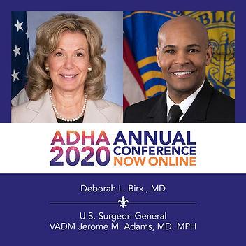 ADHA Conference.jpg