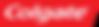 colgate-logo-desktop.png