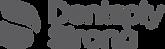 Dentsply_sirona_logo.svg_-300x89.png