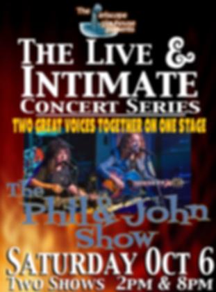 Phil&John.png