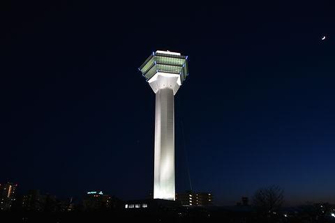 goryokaku_tower_2.JPG