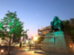 statue_of_takeda_shingen_1.jpg