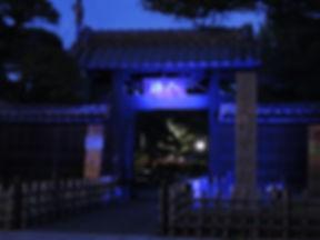 ashikaga_gakko_3.JPG