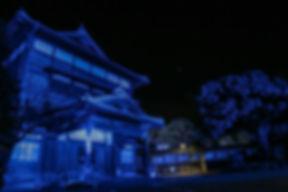 rinkokaku_1.jpg