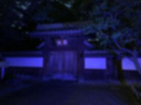 ashikaga_gakko_2.jpg