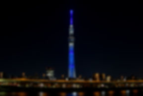 Tokyo Skytree©_4.jpg