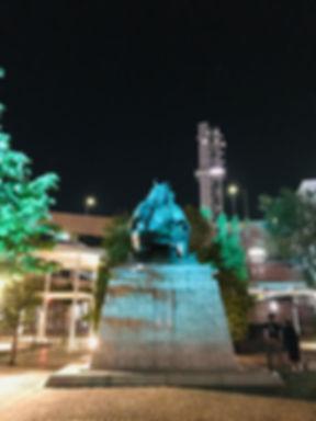 statue_of_takeda_shingen_3.jpg
