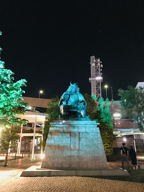statue_of_takeda_shingen_3.jpg