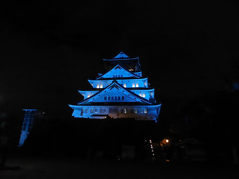 osaka_castle_0.jpeg
