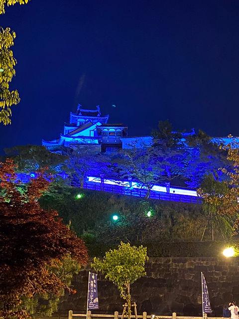 fukuchiyama_castle_1.JPG