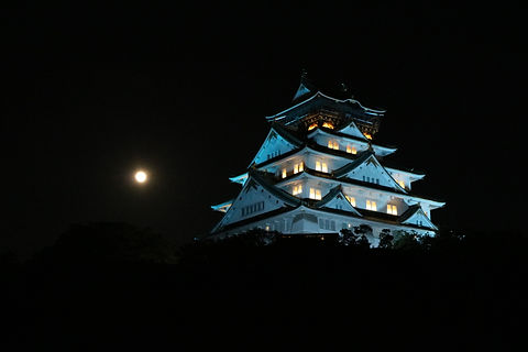 osaka_castle_3.JPG