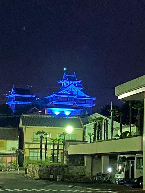 fukuchiyama_castle_2.JPG