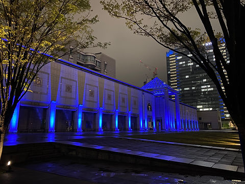 yokohama_museum_of_art_1.jpg