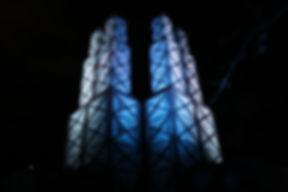 nirayama_reverberatory_furnace_1.jpg