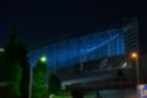 tokyo_international_forum_5.jpg