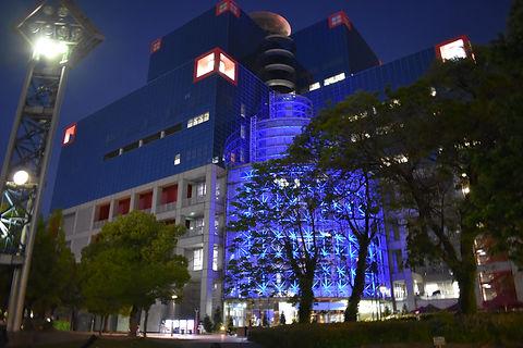 kansai_TV_OSAKA_2.JPG