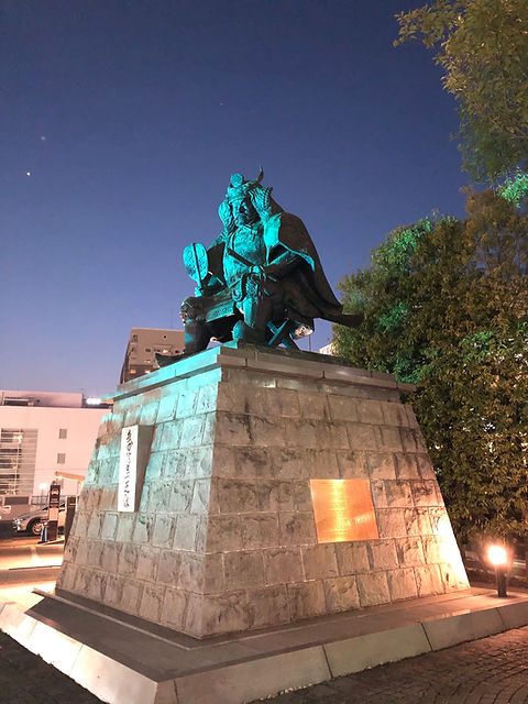 statue_of_takeda_shingen_2.jpg