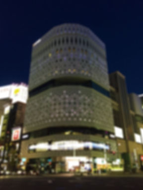ginza_place_bldg_TOKYO.jpg