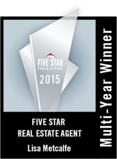 2015 Award.jpg