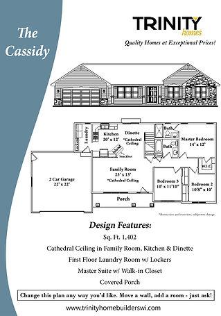 Cassidy 08.2021.jpg