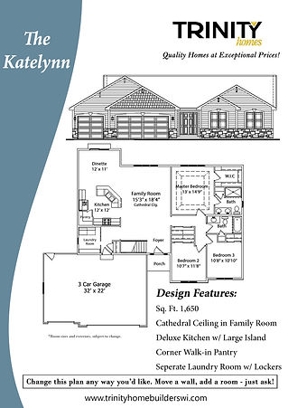 1650 SQFT katelynn flyer_UPDATED_05.2019
