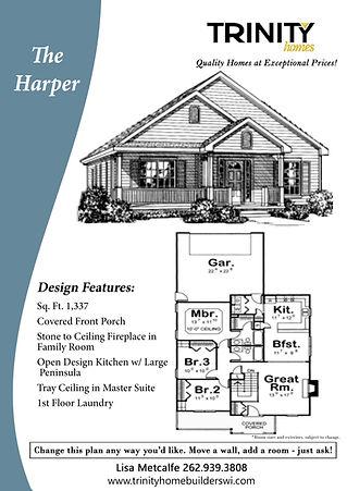 1337 SQFT Harper.jpg