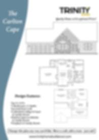 Carlton Cape Home Design Flyer 01.2020.j