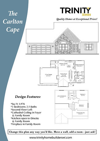 Carlton Cape Home Design Flyer 01.2020.j