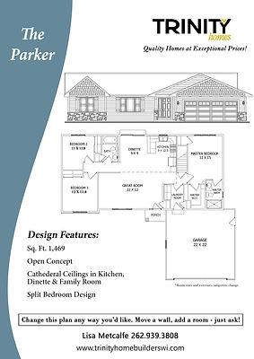 1469 SQFT Parker.jpg