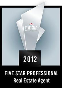 2012 Award.jpg