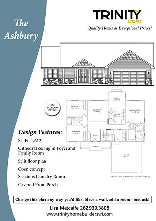 1612 SQFT Ashbury.jpg