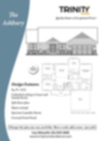 1612 SQFT Ashbury.jpg
