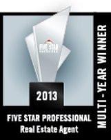 2013 Award.jpg