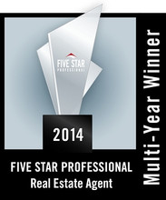 2014 Award.jpg